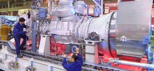 VDMA Ost: Ostdeutscher Maschinenbau mit neuem Schwung