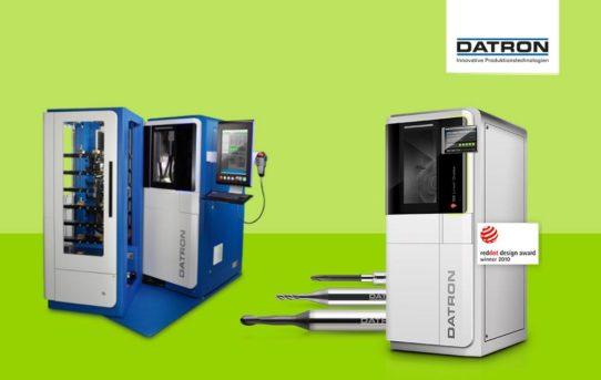 Mehr Wertschöpfung im Dental-Prozess dank industrieller Fertigungstechnologien