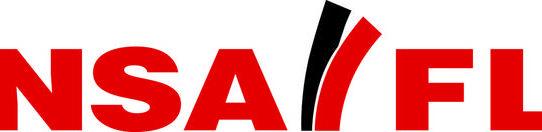 HANSA-FLEX übernimmt Wettbewerber in Südafrika