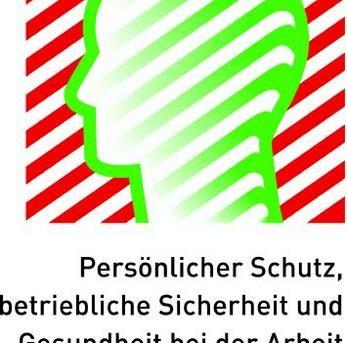 Nahtabdichten mit PFAFF INDUSTRIAL Bandschweißmaschinen