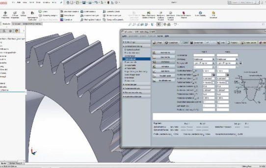 Webbasierte Berechnungssoftware eAssistant mit neuen Funktionen