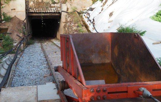 Orinoco Gold: Erste Proben der Cuca-Zone mit bis zu 212 g/t Gold!