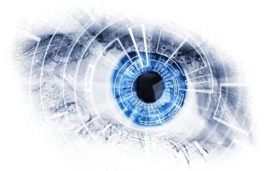 Predictive Maintenance – Intelligente Sensoren dienen als hilfreiche Allrounder