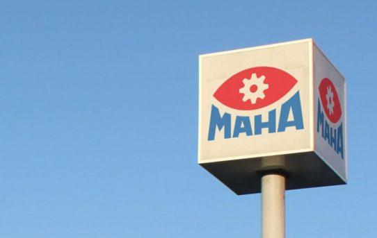 Die MAHA Gruppe erweitert die Geschäftsführung und benennt neuen Stiftungsrat/Beirat