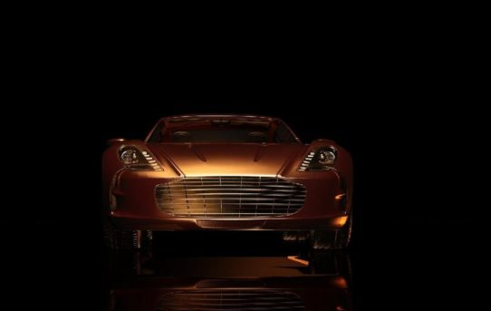 Die Domains für die Auto-Industrie: Car-Domain, Cars-Domain, Auto-Domain und Autos-Domain