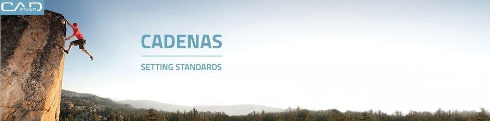 """Seit 17 Jahren heißt es bei CADENAS in Kroatien: """"Jede Aufgabe kann bewältig werden!"""""""