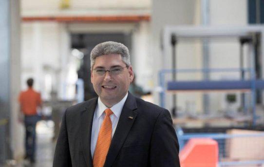 FOCUS-SPEZIAL kürt KHS GmbH erneut zu einem der besten Arbeitgeber in Deutschland