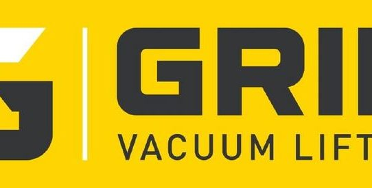 Vakuum-Glassaugegeräte neu im Maschinenpark
