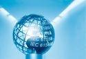 """Sercos Workshop """"Maschinenkommunikation im Kontext von Industrie 4.0"""" am 29. März"""