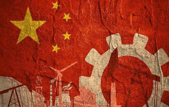 Den China Markt erobern: Daten, Zahlen, Fakten und Statistiken