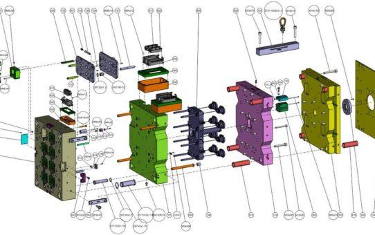 Hack Formenbau entscheidet sich für die CorelDRAW Technical Suite