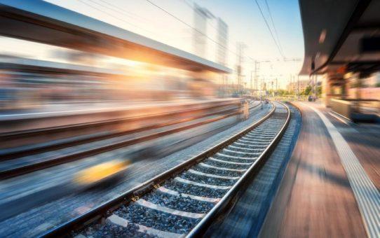 technotrans verbucht E-Mobility-Großauftrag: maßgeschneiderte Kühlung für Regionalzüge