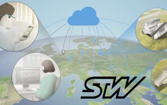 STW übergibt Verantwortung für Cloud-Dienste an MDT