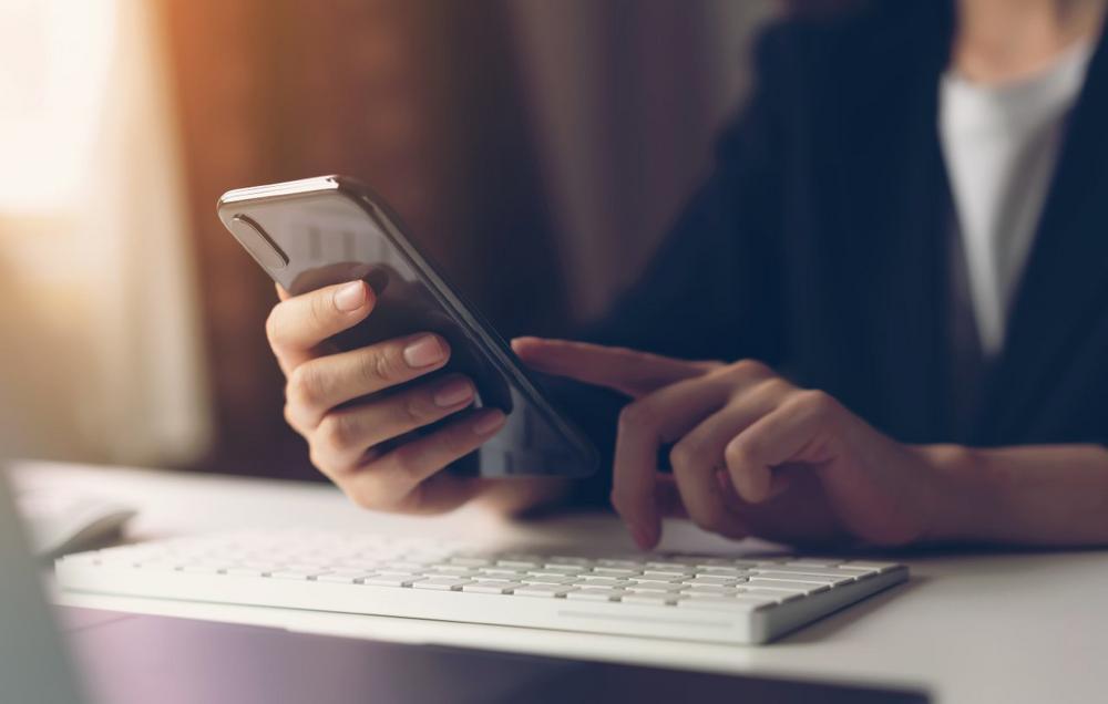 Mindestens 20% Einsparung bei Ihren derzeitigen Mobilfunkgebühren - Garantiert!