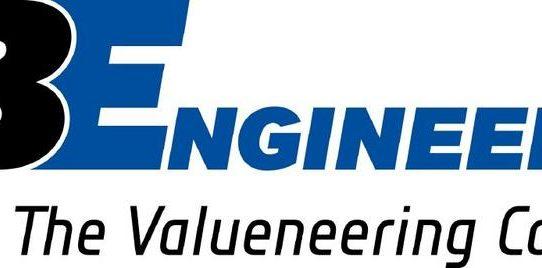 BB Engineering GmbH entscheidet sich für die CorelDRAW Technical Suite