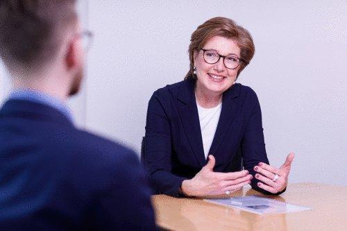 Jobwechsel für Führungskräfte in Corona Zeiten - HIDDEN TOP JOBS® (Vortrag   Köln)
