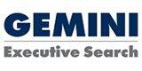 Personalberater / Partner (m/w/d) für den Bereich Healthcare (Freiberufler | Frankfurt am Main / Telearbeit)