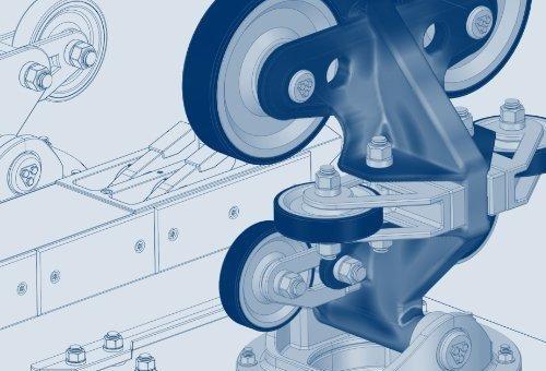 Simulation Conference 2021 digital: Fokus Simulation im Konstruktionsalltag (Konferenz | Online)