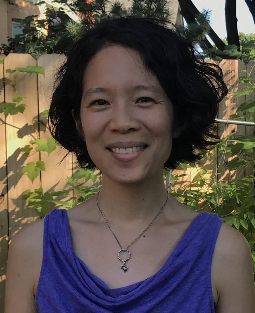 Kolloquium Lillian T. Chong: Weighted ensemble simulations of long-timescale dynamics (Sonstige Veranstaltung   Online)