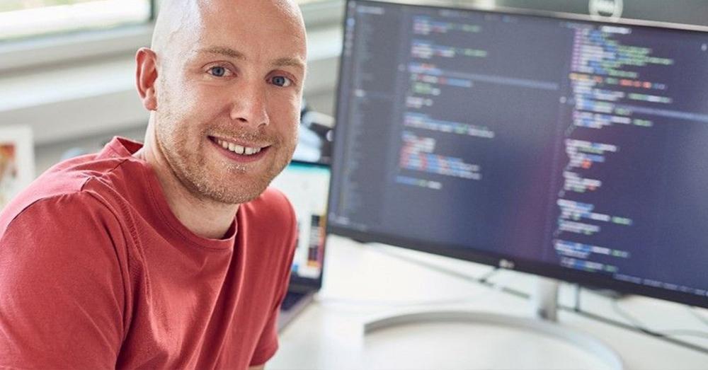 Fullstack Web-Developer (m/w/d) heise online (Vollzeit | Hannover / Telearbeit)