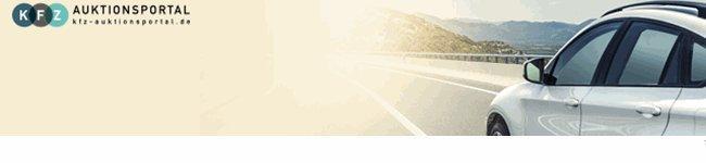 Tägliche B2B Gebrauchtfahrzeug Auktionen (Sonstige Veranstaltung | Online)