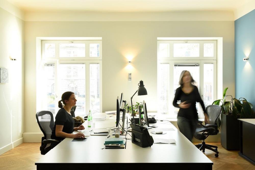 MDM/PIM (Senior) Application Consultant (m/w/d) (Vollzeit | Essen)