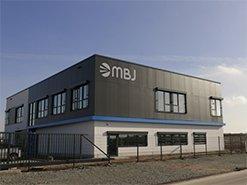 MBJ Solutions GmbH übernimmt die Geschäfte der MBJ Services GmbH