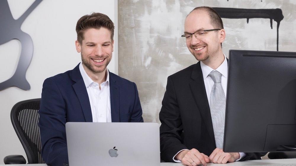 MDM/PIM Consultant (m/w/d) (Vollzeit   Sankt Pölten)