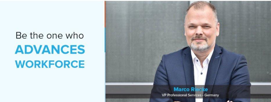 SAP HCM Senior Consultant (m/w/d) Modul PY - Bundesweit (Home-Office) (Vollzeit | Amtzell / Telearbeit)