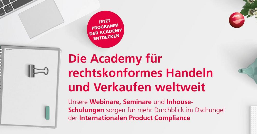Lieferkettengesetz, SocialFAir2022 und Produktsicherheit (Alle 2 Monate ab Mai 2021) (Webinar   Online)