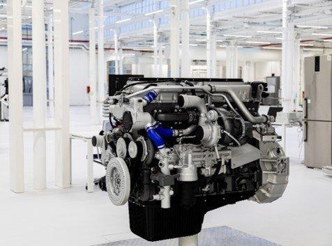 FPT Industrial ist Partner von MADE, einem Kompetenzzentrum, das die Industrie 4.0 erklärt