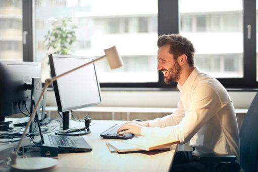 Entlastung im Tagesgeschäft durch Automatisierung – edlohn für Interessenten (Webinar | Online)
