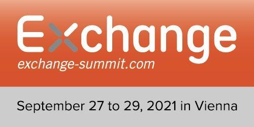 E-Invoicing Exchange Summit Vienna (Konferenz | Wien)