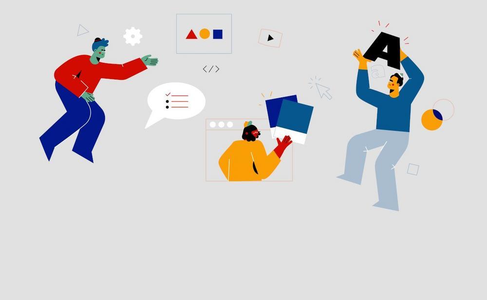 Webinar: Make Tools not Rules – Digitales Brand Management (Webinar   Online)