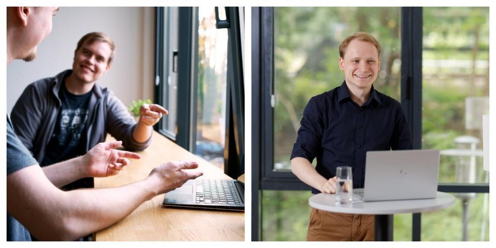 Softwaretester in der Produktentwicklung (m/w/d) (Vollzeit   Berlin)