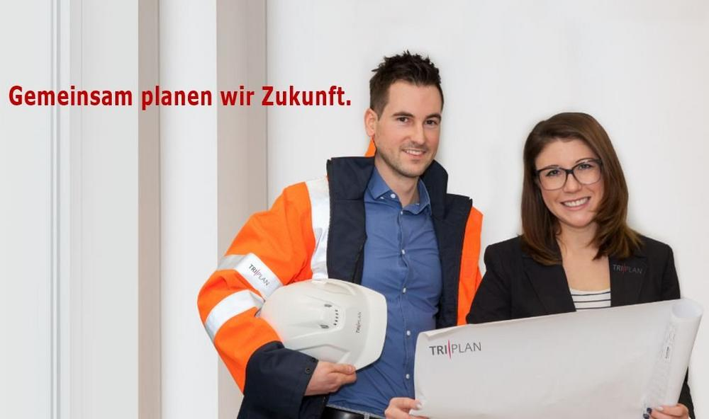 Projektleiter NRW (m/w/d) - Chemie/Feinchemie (Vollzeit   Leverkusen)