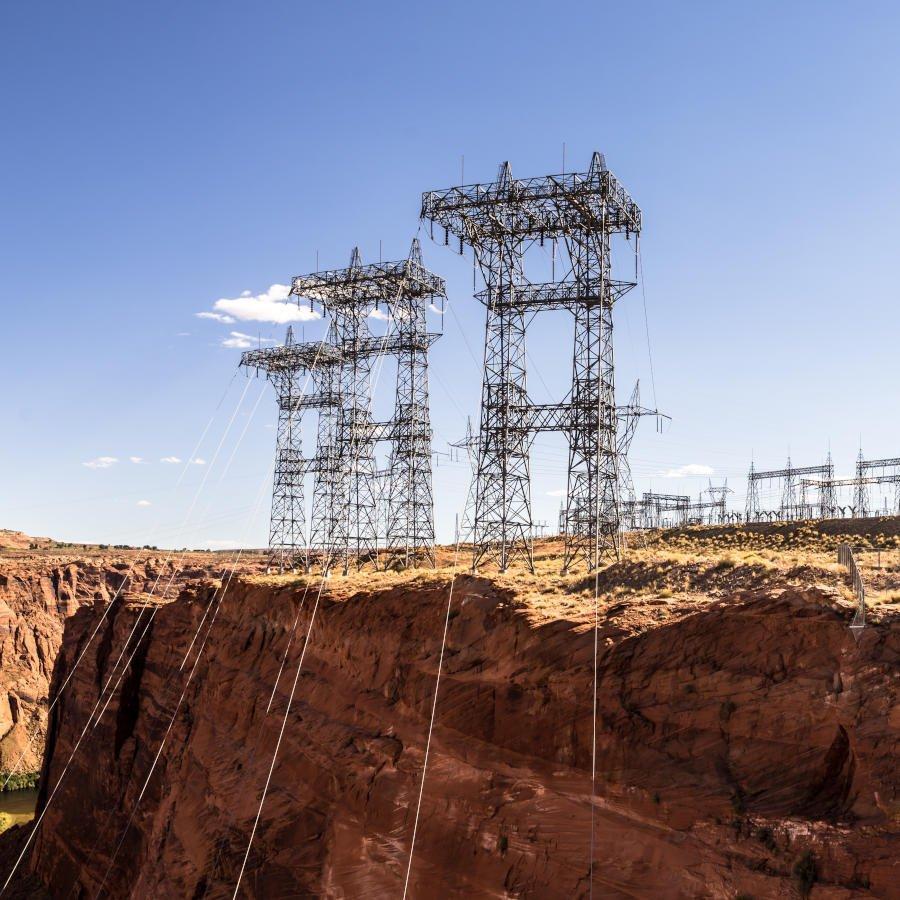 Power Quality System – Date 2 (Webinar | Online)