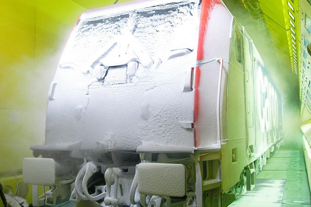 Die Kältebranche: Jobmotor und Karrieremacher
