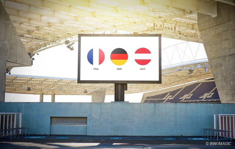 Steuerliche Forschungsförderung: Wer hat die Nase vorn - Frankreich, Deutschland oder Österreich?