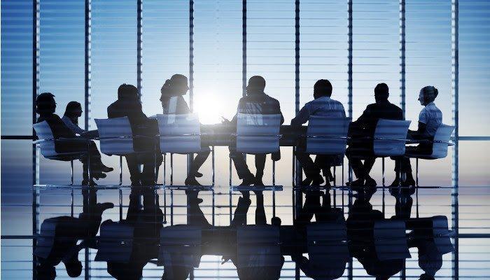 Meetings sicher und zugleich effizient - wie geht das? (Webinar   Online)