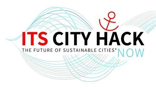 5. ITS-Hackathon (Sonstiges | Hamburg)