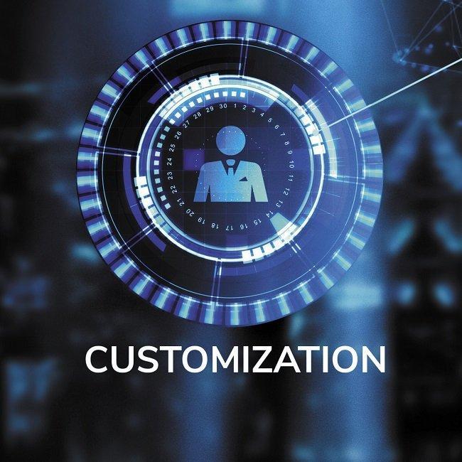 Customization – Individualisierung von Ansys Simulationen (Webinar   Online)