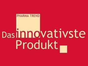 22. Pharma Trend Image & Innovation Award 2021 in der Kategorie Sprunginnovation (Sonstiges | München)