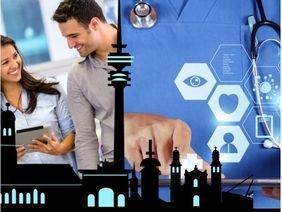 Save the Date: BioEntrepreneurship Summit 2021 - digitally delivered (Kongress   Online)