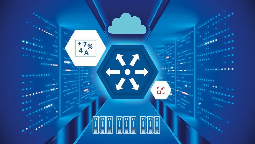 dataFEED OPC Suite Extended wartet mit neuen Features zur Datenvorverarbeitung auf