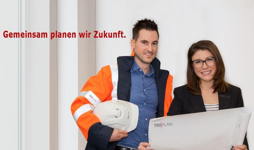 Projektleiter/Piping Lead (m/w/d) - Anlagenplanung Chemie/Feinchemie (Vollzeit   Bad Soden am Taunus)