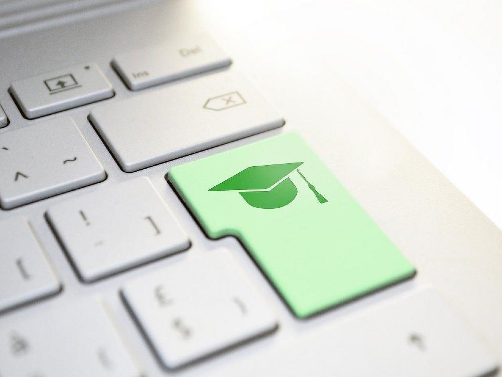 Fogra Web Academy (Schulung   Online)