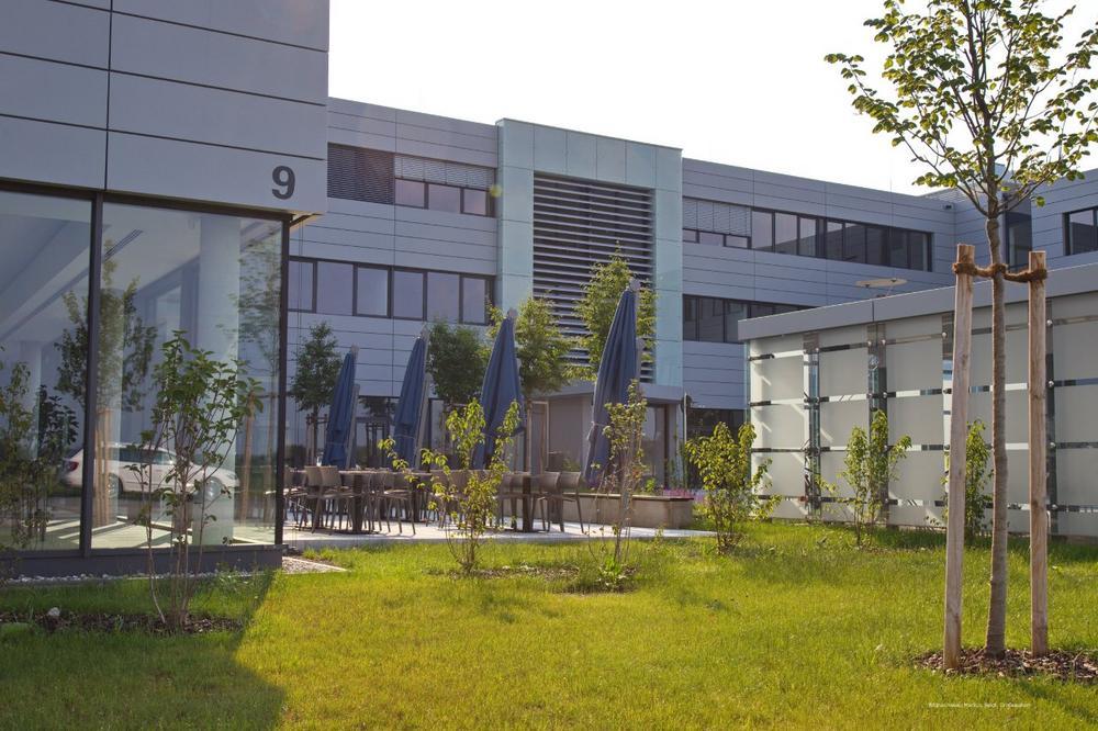 Oracle NetSuite ERP Berater (m/w/d) (Vollzeit | Holzkirchen)