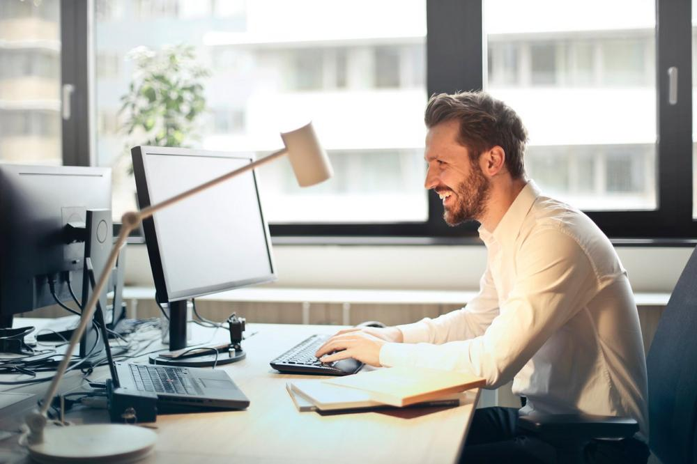 Entlastung im Tagesgeschäft durch Automatisierung - edlohn für Interessenten (Webinar | Online)