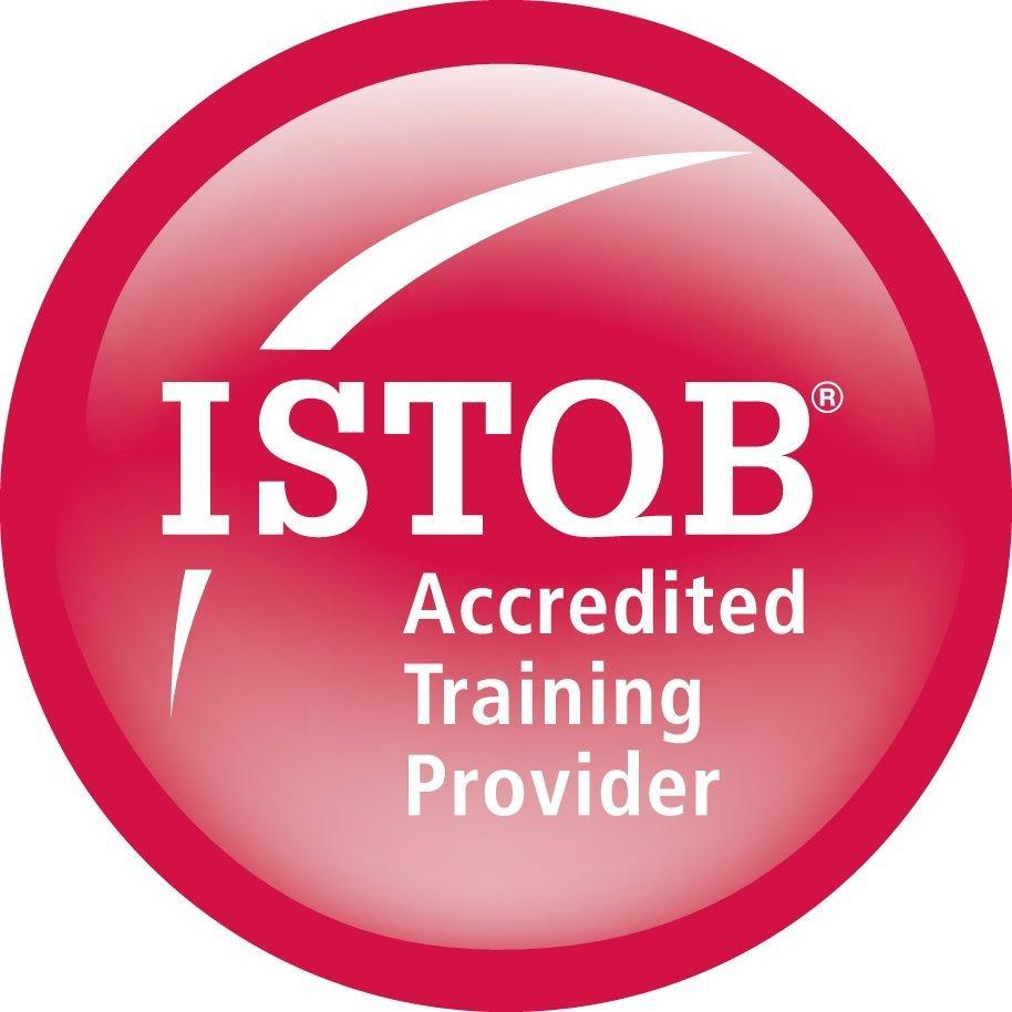 Garantierte Durchführung: ISTQB® Certified Tester Foundation Level Agile Tester (CTFL-Agile) (Schulung   Online)
